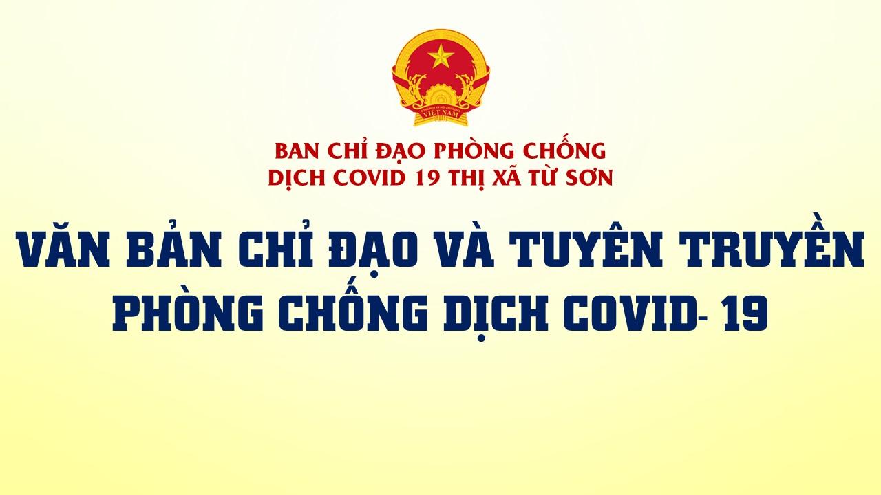 COVID 19 OK.jpg