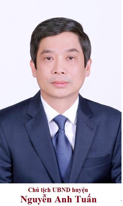chủ tịch ATuan