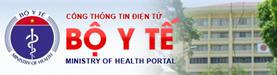banner_bo_y_te(7).png