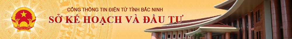 banner SKHDT2