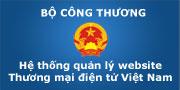 1323931746_Quan-ly-Website-TMDT-Logo-MOIT.jpg
