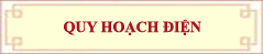 Quy hoach dien
