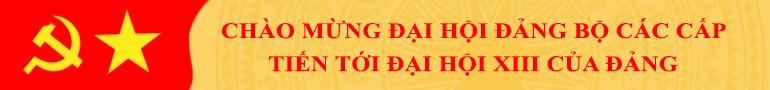 banner-chao-mung-Dai-hoi-Dang.jpg