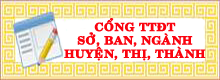 SOBANNGANHDIAPHUONG.png