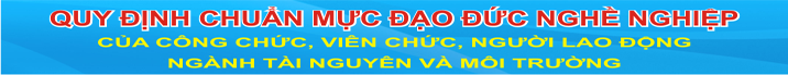 quy-dinh-dao-duc-nghe-nghiep.png